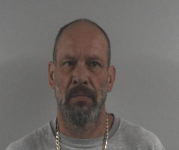 Roland Delage a registered Sex Offender of Massachusetts