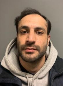 Shah Faisal a registered Sex Offender of Massachusetts