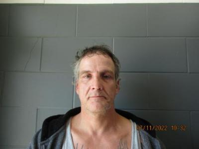 Michael Joseph Perry a registered Sex Offender of Massachusetts