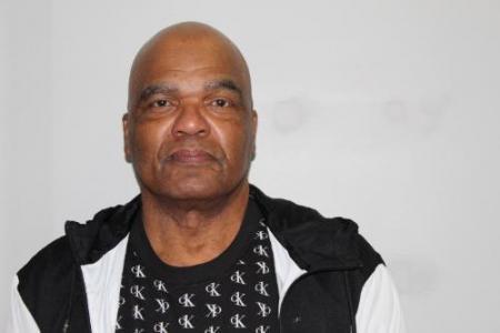 Carlos Juan Cotte a registered Sex Offender of Massachusetts