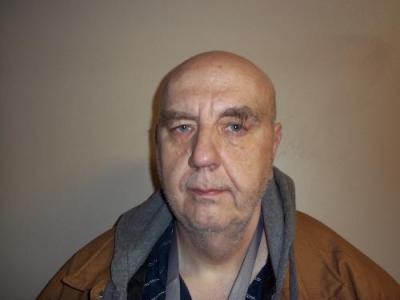 Mark H Powell a registered Sex Offender of Massachusetts