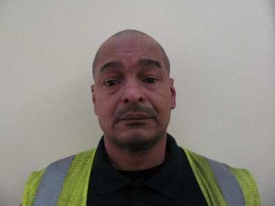 Kevin Hobson a registered Sex Offender of Massachusetts