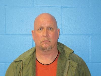 David Lee Kope a registered Sex Offender of Massachusetts