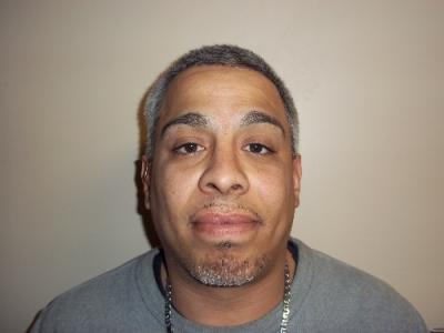 Albert Lee Vasquez a registered Sex Offender of Massachusetts