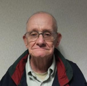 Ralph J Morgan a registered Sex Offender of Massachusetts