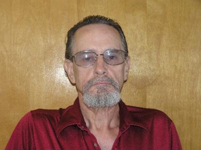 John D Beaudry a registered Sex Offender of Massachusetts