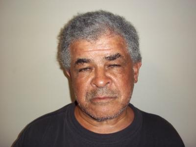 Simon Sanchez a registered Sex Offender of Massachusetts