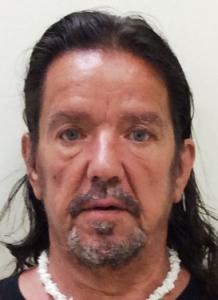 Steven Paul Derosier a registered Sex Offender of Massachusetts