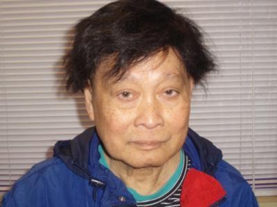 Walter S Mendoza a registered Sex Offender of Massachusetts