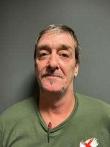 Gregg E Metcalf a registered Sex Offender of Massachusetts