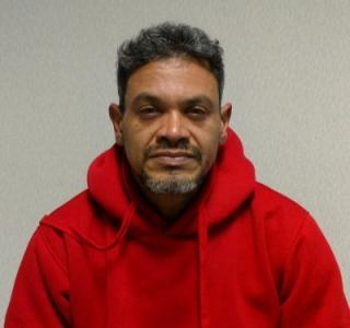 Jaime Morales a registered Sex Offender of Massachusetts