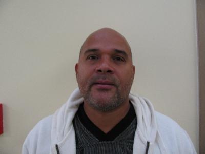 Ismael Choco Rodriguez Jr a registered Sex Offender of Massachusetts