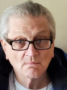 Michael W Fuller a registered Sex Offender of Massachusetts