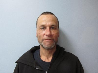 William R Aponte a registered Sex Offender of Massachusetts