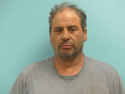 Joseph Silva a registered Sex Offender of Massachusetts