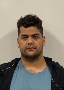 Gustavo E Mendez a registered Sex Offender of Massachusetts