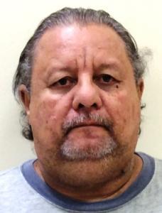 Pedro Juan Dones a registered Sex Offender of Massachusetts