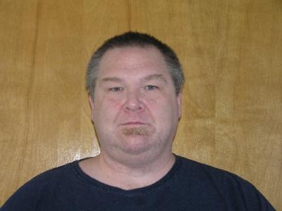 Keith Edward Abbott a registered Sex Offender of Massachusetts
