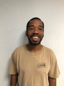 Eric D Hanserd a registered Sex Offender of Massachusetts
