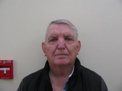 Billy Oxford a registered Sex Offender of Massachusetts
