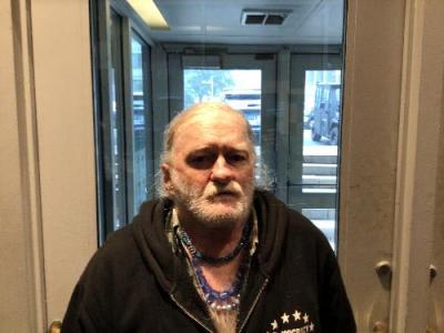 Bryant Charles Draycott a registered Sex Offender of Massachusetts