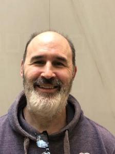 Matthew Pike a registered Sex Offender of Massachusetts