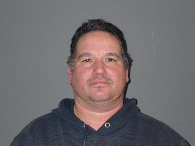 Ian Fitzpatrick a registered Sex Offender of Massachusetts