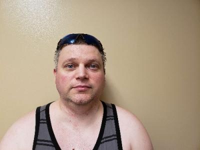 Walter Lowell Jr a registered Sex Offender of Massachusetts
