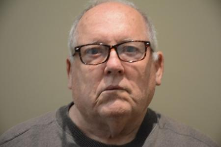 Howard Fitzgerald a registered Sex Offender of Massachusetts