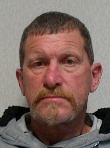 Donald P Foley a registered Sex Offender of Massachusetts