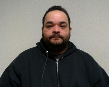 Angel Soto a registered Sex Offender of Massachusetts