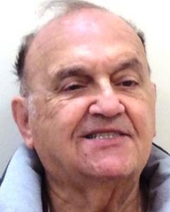 Ronald Paul Abraham a registered Sex Offender of Massachusetts