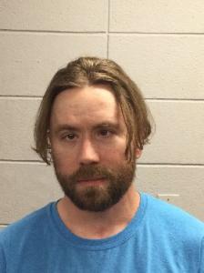 Robert L Dispirito a registered Sex Offender of Massachusetts