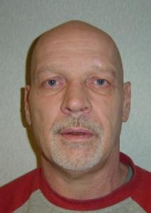 Kristian George Johnson a registered Sex Offender of Massachusetts