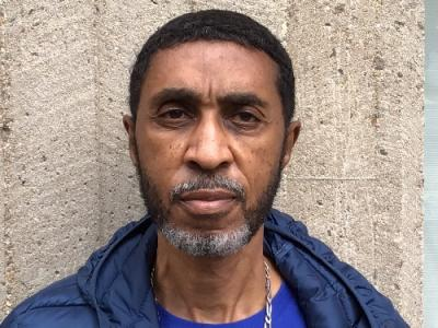Olen Peterson a registered Sex Offender of Massachusetts