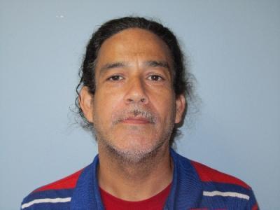 Antonio Hernandez a registered Sex Offender of Massachusetts