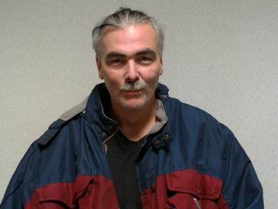 Raymond R Ouellette a registered Sex Offender of Massachusetts