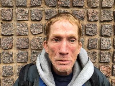 David B Bard a registered Sex Offender of Massachusetts