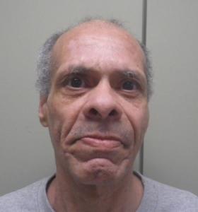 Keith D Ashwell a registered Sex Offender of Massachusetts