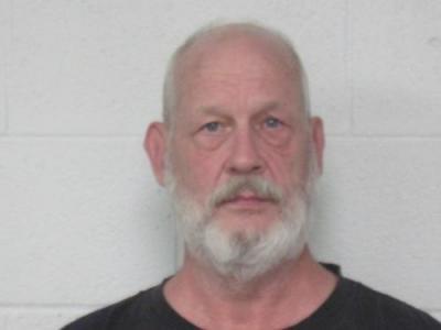 Matthew Allan Strange a registered Sex Offender of Massachusetts