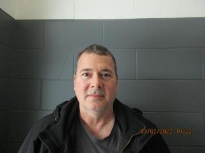Glenn K Thatch a registered Sex Offender of Massachusetts