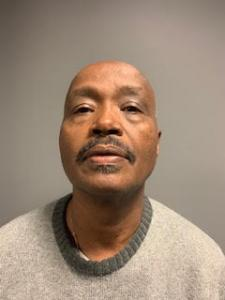Luis A Lopes a registered Sex Offender of Massachusetts