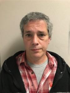 Robert J Mitchell a registered Sex Offender of Massachusetts