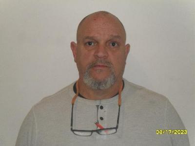 Shawn Andrew Oneil a registered Sex Offender of Massachusetts