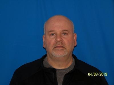John G Buzzell a registered Sex Offender of Massachusetts