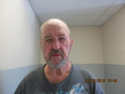 William Coody a registered Sex Offender of Massachusetts