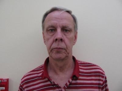 Karl F Stahl a registered Sex Offender of Massachusetts