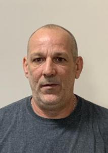 Michael Joyce a registered Sex Offender of Massachusetts