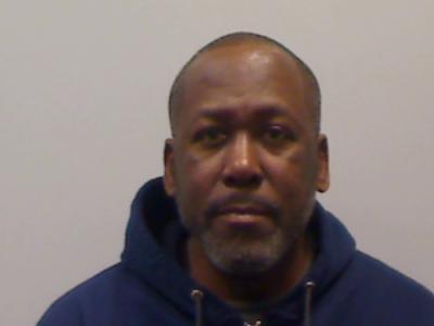 Kevin L Walker a registered Sex Offender of Massachusetts