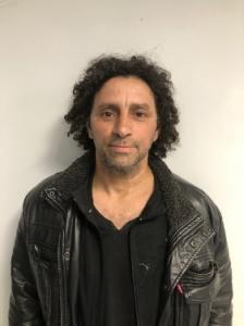 Luis Alvarez a registered Sex Offender of Massachusetts